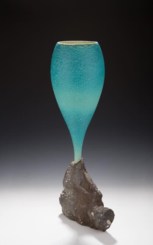 Mary Fox Pottery
