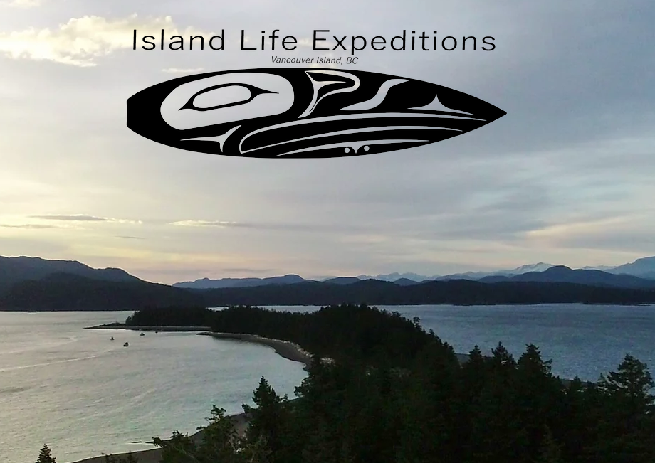 Island Life Expeditions