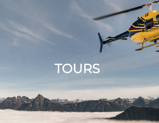 49 Helicopter Tours