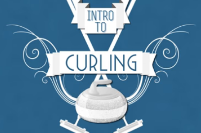 Campbell River Curling