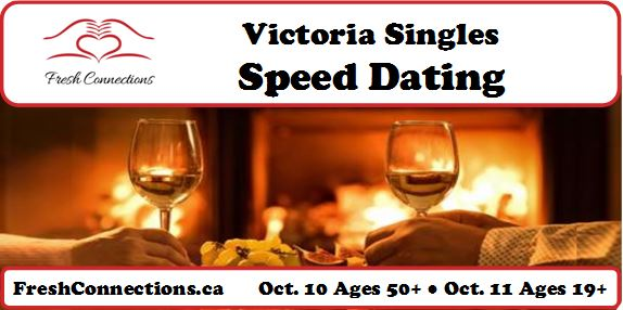 speed dating vic zavěsit slingbox 500