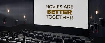 Movie Theatres in Nanaimo